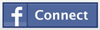 facebook-connect-button-vector-logo_21-75106759.jpg